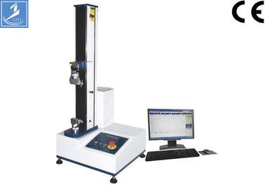 Attrezzatura di prova precisa di resistenza alla trazione del ± 0.5% di accuratezza 1 certificato del CE di pH