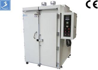 Industriale di grande dimensione costante/iso 9001 del CE automatici del forno aria calda del laboratorio: 2008