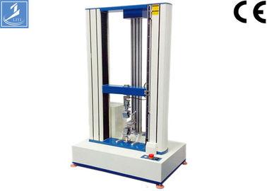 Prova di trazione universale di elettricità statica del tester di resistenza alla trazione di elettricità statica non distruttiva