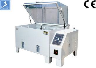 Anti macchina della prova della nebbia di corrosione di sale della camera di prova costante dello spruzzo