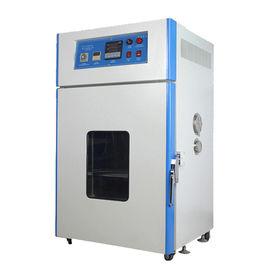 Temperatura industriale di stabilità del forno di precisione dell'ambiente di Programmble