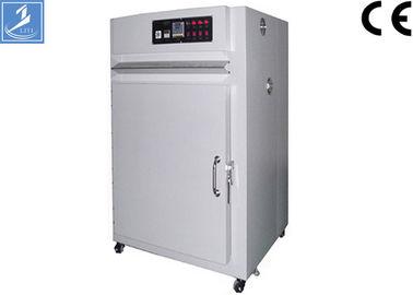 Forno industriale di secchezza dell'aria calda termostatica elettrica convenzionale con l'acciaio inossidabile di SUS 304